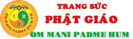OM MANI PADME HUM !!!!  + Là câu THẦN CHÚ của QUÁN THẾ ÂM BỒ TÁT, câu THẦN CHÚ lâu đời rất phổ biến ở đất Phật, Tây Tạng, Nepal, Ấn Độ, Ở Việt Nam được biết đến nhiều hơn với tên gọi LỤC TỰ ĐẠI MINH CHƠN NGÔN !  + Phật bảo sáu chữ ĐẠI MINH ĐÀ RA NI này kh